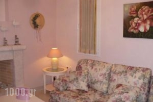 Flower House_best deals_Room_Peloponesse_Argolida_Ermioni