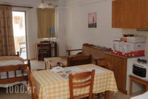 Lerna Rooms_best prices_in_Apartment_Peloponesse_Argolida_Kiveri