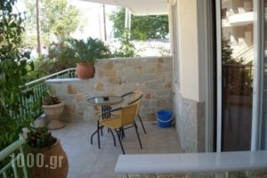 Lerna Rooms_best deals_Apartment_Peloponesse_Argolida_Kiveri