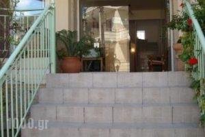 Lerna Rooms_lowest prices_in_Apartment_Peloponesse_Argolida_Kiveri