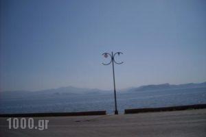 Lerna Rooms_travel_packages_in_Peloponesse_Argolida_Kiveri