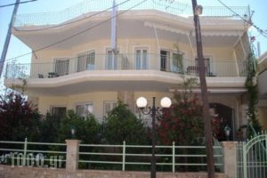 Lerna Rooms_holidays_in_Apartment_Peloponesse_Argolida_Kiveri