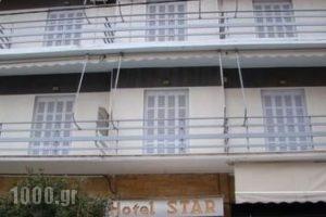 Star_best deals_Hotel_Central Greece_Evia_Edipsos