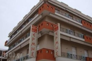 Hermes_holidays_in_Hotel_Central Greece_Evia_Edipsos