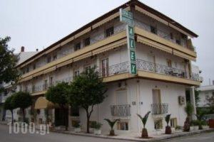 Alex Spa_holidays_in_Apartment_Central Greece_Evia_Edipsos
