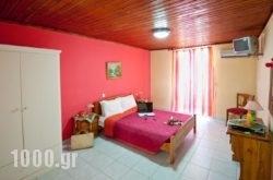 Kandilas Studios in Zakinthos Rest Areas, Zakinthos, Ionian Islands