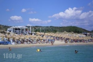 Luca_holidays_in_Apartment_Macedonia_Kavala_Palio