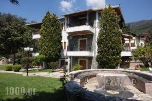 Villa Haroula_accommodation_in_Villa_Epirus_Preveza_Parga