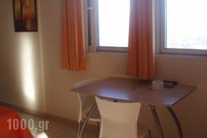 Irida Hotel_best deals_Hotel_Ionian Islands_Lefkada_Lefkada's t Areas