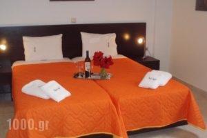 Irida Hotel_holidays_in_Hotel_Ionian Islands_Lefkada_Lefkada's t Areas
