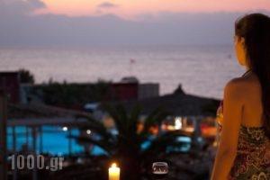 Mylos Hotel Apartments_holidays_in_Apartment_Crete_Chania_Platanias