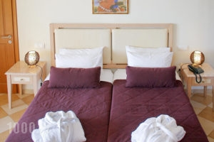 Sea View Resorts & Spa_travel_packages_in_Aegean Islands_Chios_Chios Rest Areas
