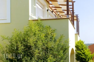 Sea View Resorts & Spa_holidays_in_Hotel_Aegean Islands_Chios_Chios Rest Areas