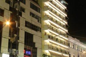 Noufara_holidays_in_Hotel_Central Greece_Attica_Piraeus