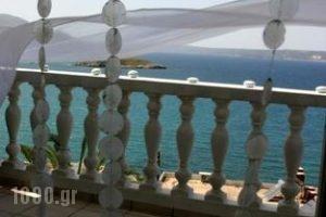 Villa Irini_best deals_Villa_Crete_Chania_Almyrida