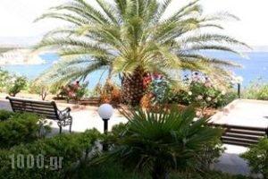 Villa Irini_accommodation_in_Villa_Crete_Chania_Almyrida