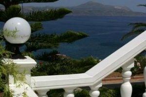 Villa Irini_holidays_in_Villa_Crete_Chania_Almyrida