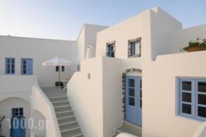 Pantelia Suites_travel_packages_in_Cyclades Islands_Sandorini_Sandorini Chora
