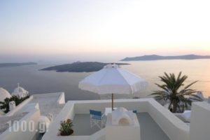 Pantelia Suites_accommodation_in_Hotel_Cyclades Islands_Sandorini_Sandorini Chora