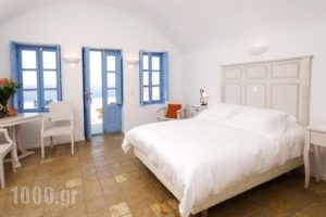 Pantelia Suites_holidays_in_Hotel_Cyclades Islands_Sandorini_Sandorini Chora