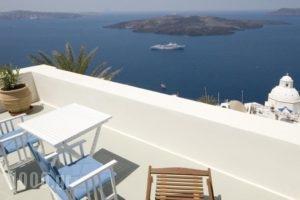 Pantelia Suites_best deals_Hotel_Cyclades Islands_Sandorini_Sandorini Chora