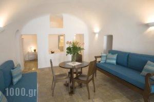 Pantelia Suites_lowest prices_in_Hotel_Cyclades Islands_Sandorini_Sandorini Chora