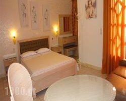 Villa Haroula_best deals_Villa_Epirus_Preveza_Parga