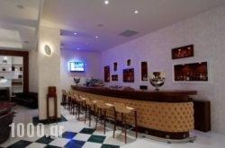 Boutique Hotel Dioni in Preveza City, Preveza, Epirus