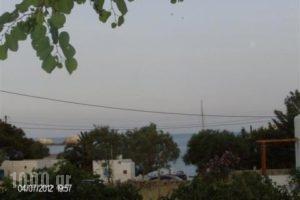 The Farm_travel_packages_in_Cyclades Islands_Folegandros_Folegandros Chora