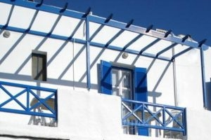 Katerina Yalos_travel_packages_in_Cyclades Islands_Ios_Ios Chora