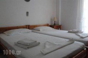 The Farm_holidays_in_Apartment_Cyclades Islands_Folegandros_Folegandros Chora