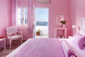 Senses Boutique Hotel_best deals_Hotel_Cyclades Islands_Sandorini_Imerovigli