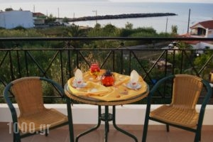 Eleftheria's Studios_travel_packages_in_Piraeus Islands - Trizonia_Trizonia_Trizonia Rest Areas