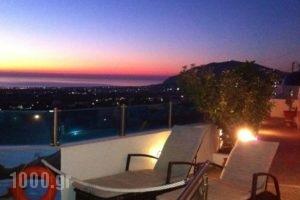 Nectarios Villa_holidays_in_Villa_Cyclades Islands_Sandorini_Fira