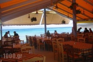 Avra_best deals_Hotel_Piraeus Islands - Trizonia_Aigina_Aigina Chora