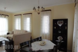 Almaia Villas_best deals_Villa_Crete_Chania_Almyrida