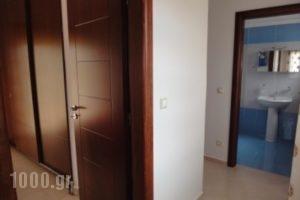 Almaia Villas_accommodation_in_Villa_Crete_Chania_Almyrida