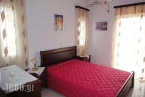 Almaia Villas_lowest prices_in_Villa_Crete_Chania_Almyrida