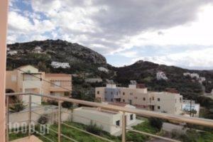 Almaia Villas_holidays_in_Villa_Crete_Chania_Almyrida
