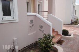 Almaia Villas_best prices_in_Villa_Crete_Chania_Almyrida