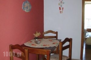 Panorama_best deals_Apartment_Thessaly_Magnesia_Chorto