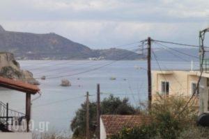 Almaia Villas_travel_packages_in_Crete_Chania_Almyrida