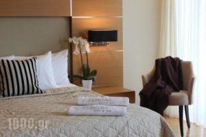 Elektra Hotel & Spa_holidays_in_Hotel_Thessaly_Magnesia_Pilio Area