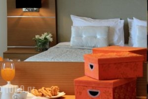 Elektra Hotel & Spa_best prices_in_Hotel_Thessaly_Magnesia_Pilio Area