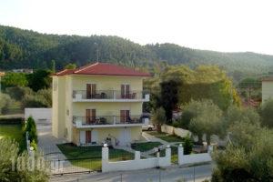 Servetas_lowest prices_in_Room_Macedonia_Halkidiki_Vourvourou