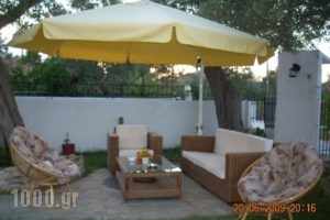 Servetas_best deals_Room_Macedonia_Halkidiki_Vourvourou