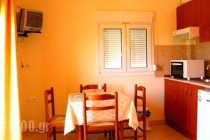 Servetas_best prices_in_Room_Macedonia_Halkidiki_Vourvourou