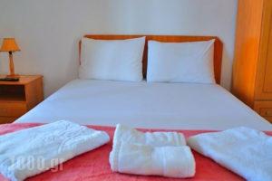 Zefyros_holidays_in_Room_Macedonia_Halkidiki_Ierissos