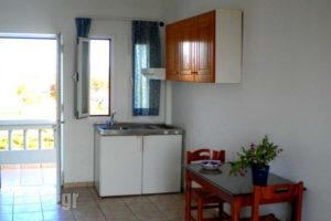 Anthemis_lowest prices_in_Hotel_Crete_Chania_Daratsos