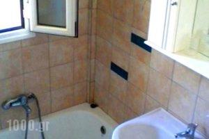 Anthemis_best deals_Hotel_Crete_Chania_Daratsos